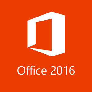 office_2016_announced-640x400