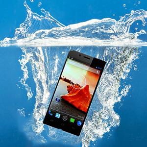 wickedleak-wammy-passion-x-waterproof-smartphone-537x368