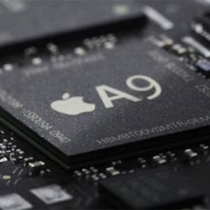 apple-a9-cpu