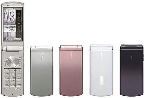 20110119235554106