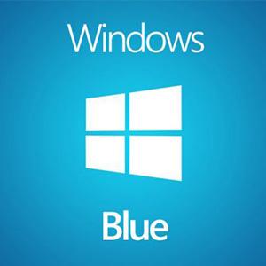 1966-windows-blue2