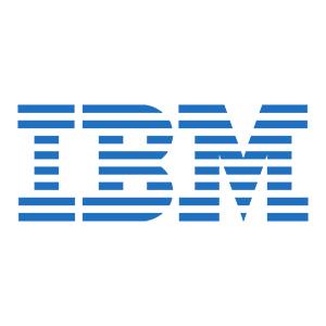 ibm_logo_velkeのコピー