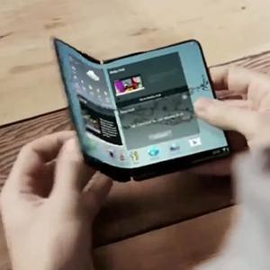 Samsung-flexible-display-promo-image-001