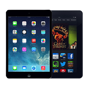 iPad-mini-with-Retina-Display-vs-Amazon-Kindle-Fire-HDX-