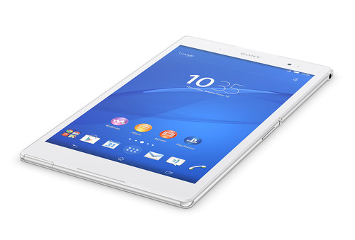 Xperia-Z3-Tablet-Compact-6