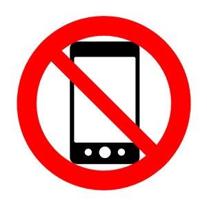 no-smartphones-allowed-outline-removed2-v1