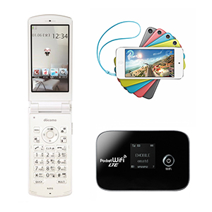 huawei-pocket-wifi-lte-gl04p-accessories_1_1