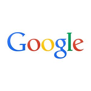 google_large_verge_medium_landscape