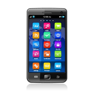 two-vector-smartphone_f