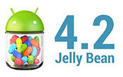2-Jelly-Bean