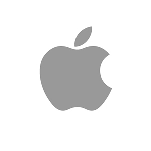 Apple_logo_in_vector_format