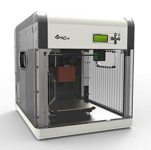 da-vinci-3d-printer