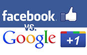 google-plus-v-facebook