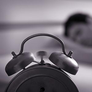 o-SLEEPING-TIPS-facebook