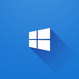 windows_10_logo-wallpaper-800x600