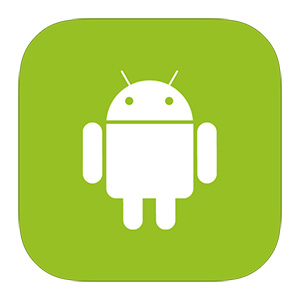 MetroUI_OS_Androidのコピー