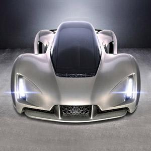 Divergent-Blade-3Dprinted-car07-1024x3201
