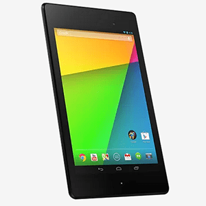 the-new-nexus7-play-image00