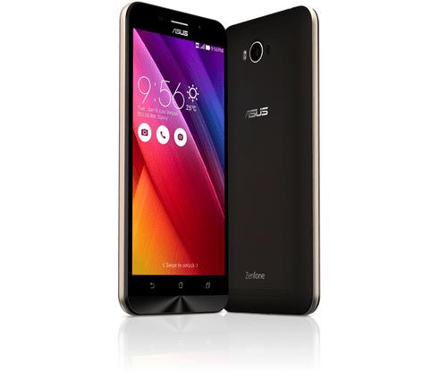 ZenFone-Max-e1438944906817