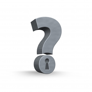 Are-The-Security-Questions-Used-To-Verify-Us-Good-Enough