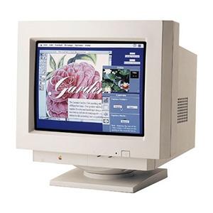 11_apple-multiple-scan-15_med