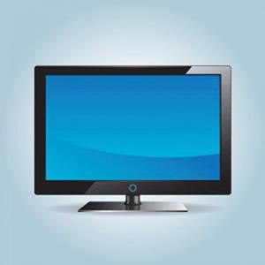 wide-blue-screen-hd-tv-vector_287-2147487062