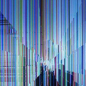 broken-mac-screen