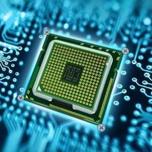 chip-696x399
