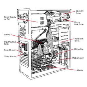 pc-hardware_20120612798-88441