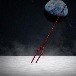 eva-longinus-moon-1