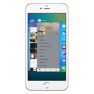 iOS-9-beta-3-2
