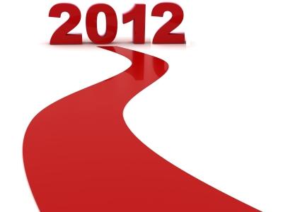13 гаджетов 2012 года, которые заставят о себе говорить
