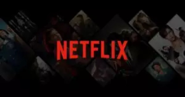 How to get Netflix for free?