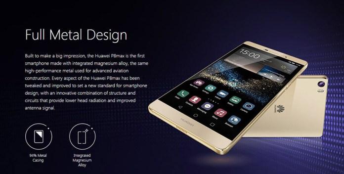 Huawei-p8-design