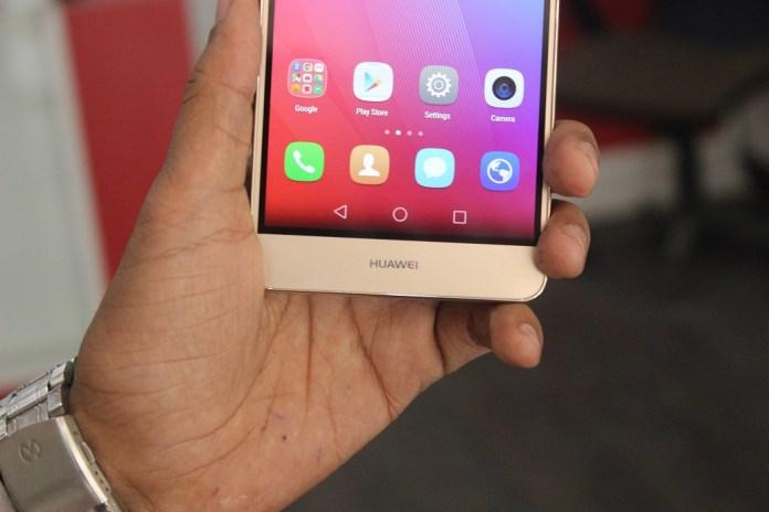 Huawei-GR5 (1)