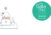 Open Data Day