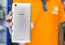 gionee mobiles price nepal specs best buy