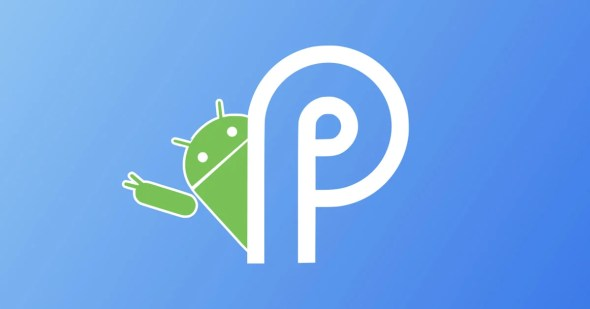 Image result for Android P