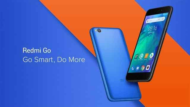 Xiaomi Redmi Go Price in Nepal | Xiaomi Redmi Go Specs, features, price