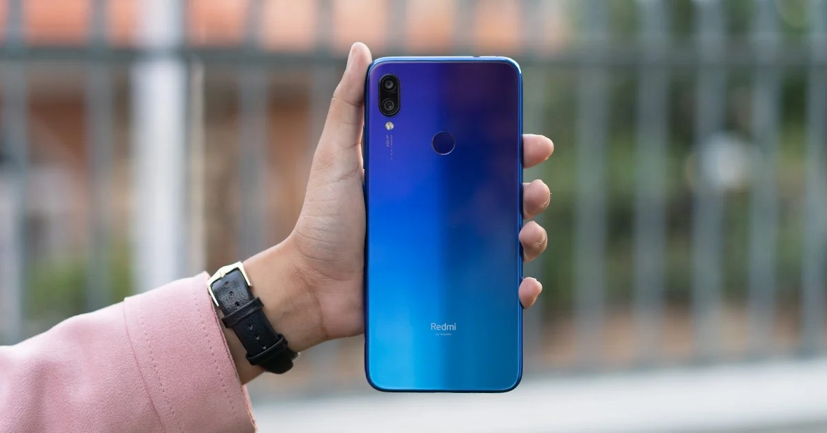 Image result for Redmi Note 7- HD Images