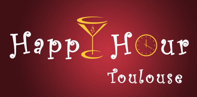 happy hour toulouse