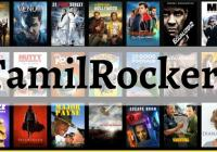 Tamilrockers 2021 | Download High Quality Movies For Free From Tamilrockers tamilrockers .com