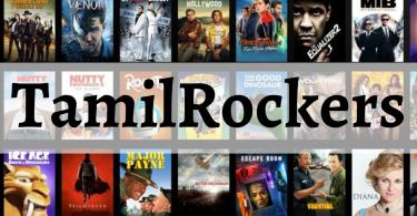 Tamilrockers 2020_ Tamil Movies Download Website