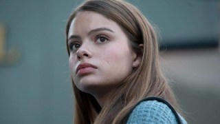 Hannah Kepple has revealed about her first time being on-screen – Hannah Kepple age, bio…