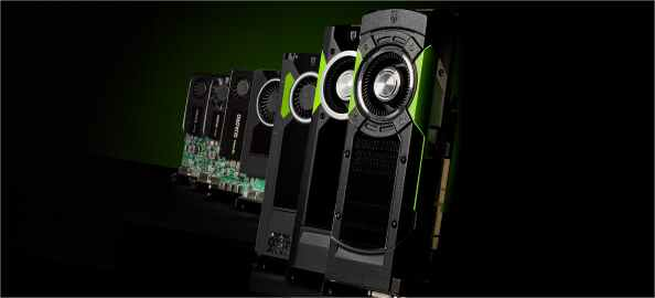 Xnxubd 2020-21 Nvidia GeForce RTX 2070 Super: