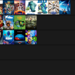 TierMaker: Tier List Maker for Everything