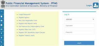 PFMS Scholarship 2021: pfms.nic.in List, Payment Status | PFMS बैंक बैलेंस, Payments Scholarship 2021 …