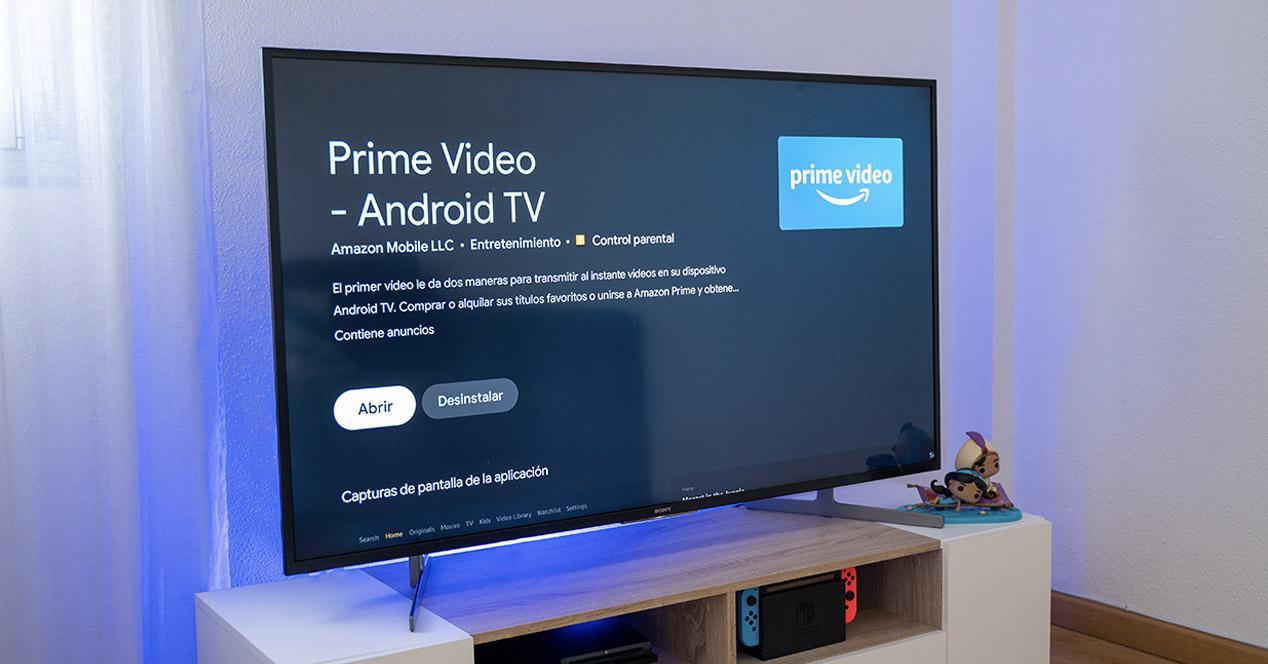 www.amazon.com/mytv – Amazon.com/mytv TV Registration | amazon/mytv