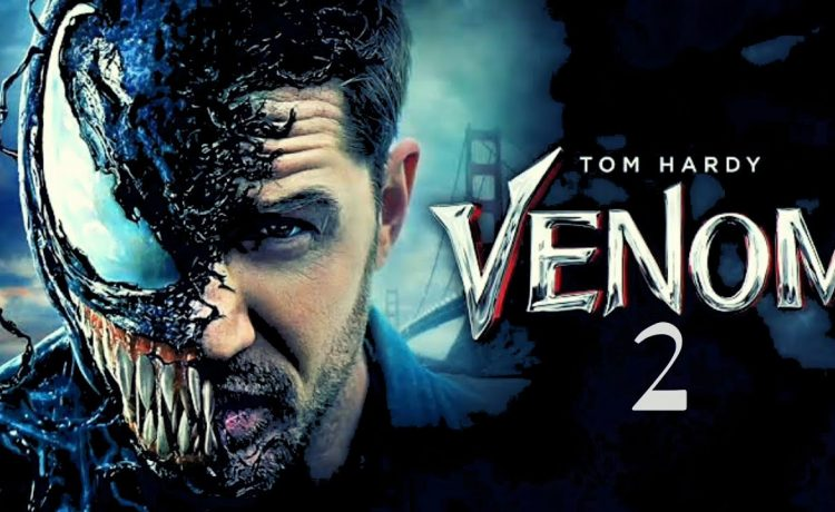 Venom 2 HINDI DUBBED movie download full HD 720p ...