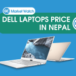Dell laptops price